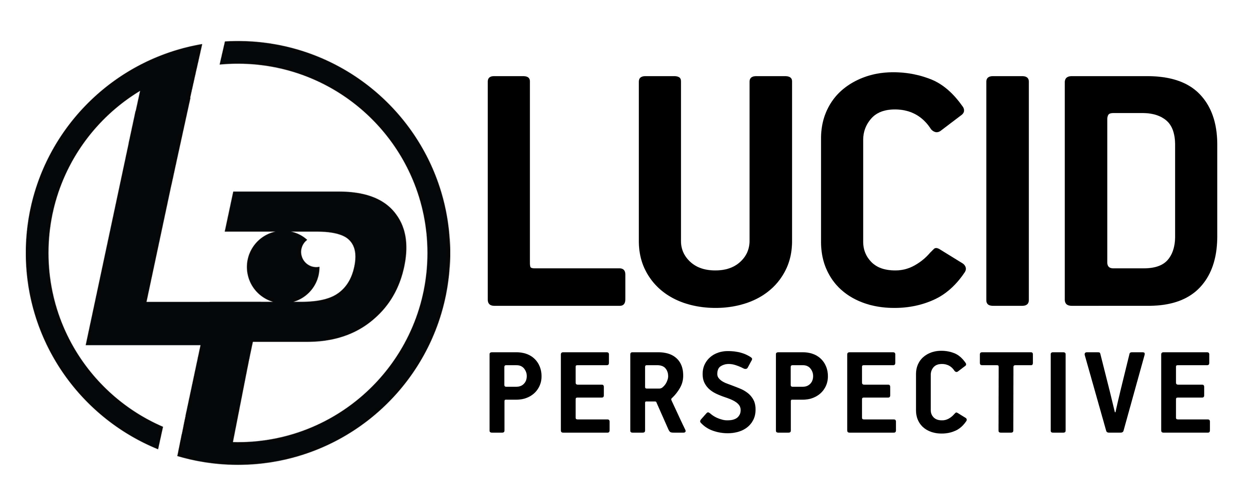 Lucid Perspective